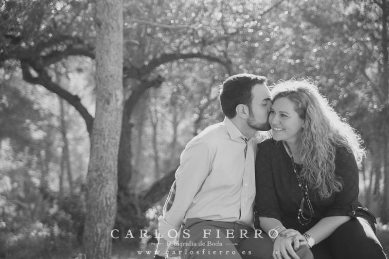 fotografo boda malaga preboda