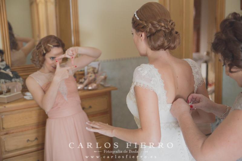 fotografo boda benalmadena