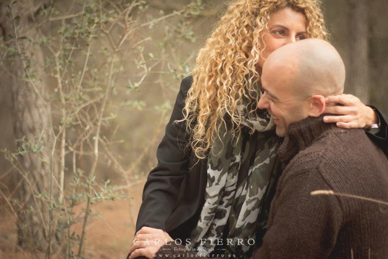 fotografo boda malaga fotografia