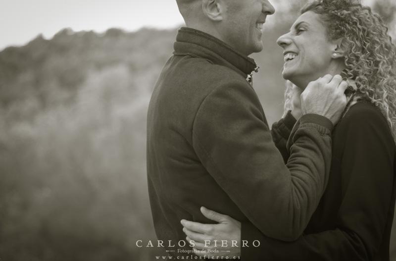 fotografía boda malaga fotografo