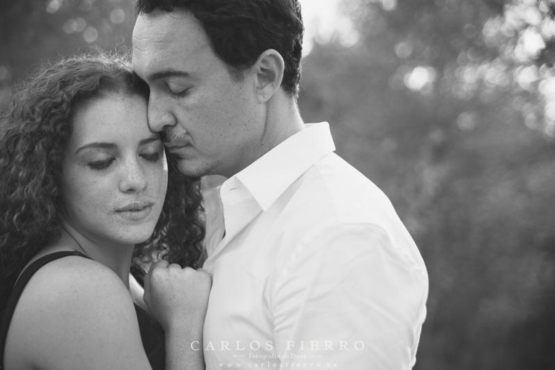 fotógrafo de bodas en torremolinos