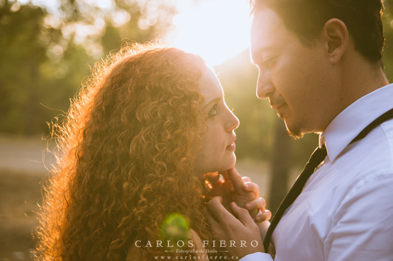 fotografo malaga boda