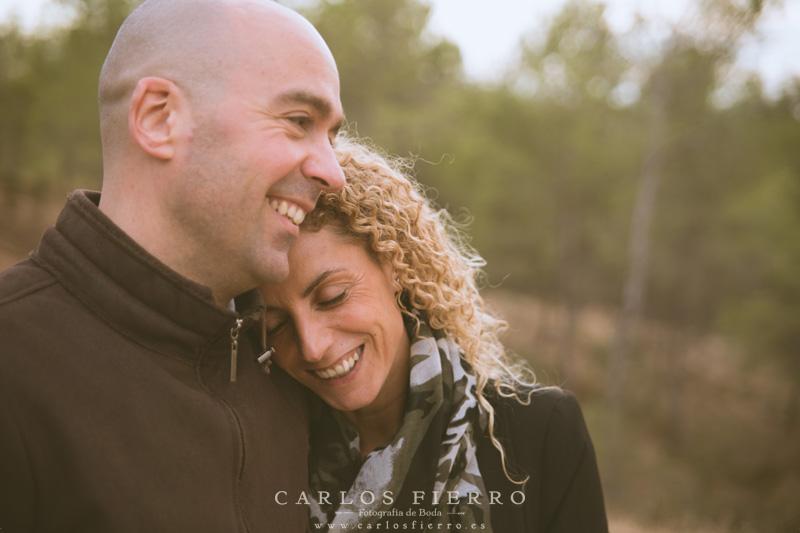 boda malaga fotografia