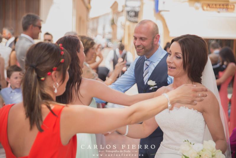 fotografo boda alicante