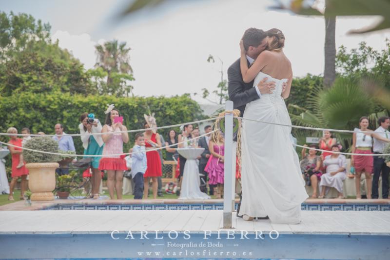 fotografo boda malaga