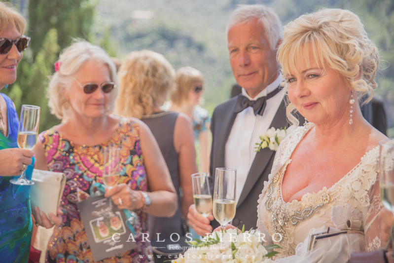 fotografo boda torremolinos
