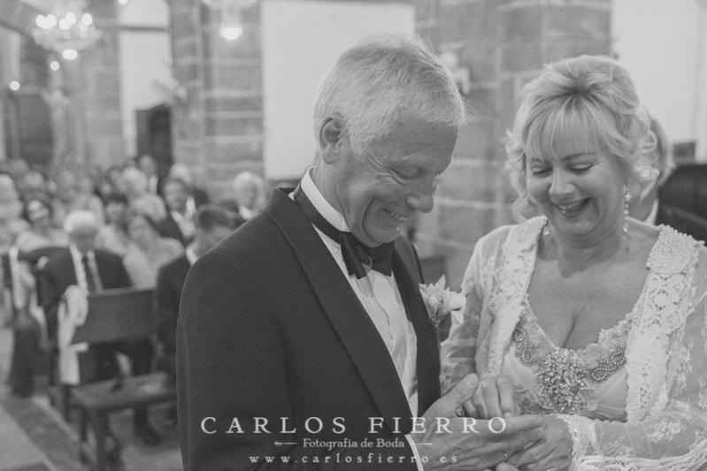fotografo boda estepona