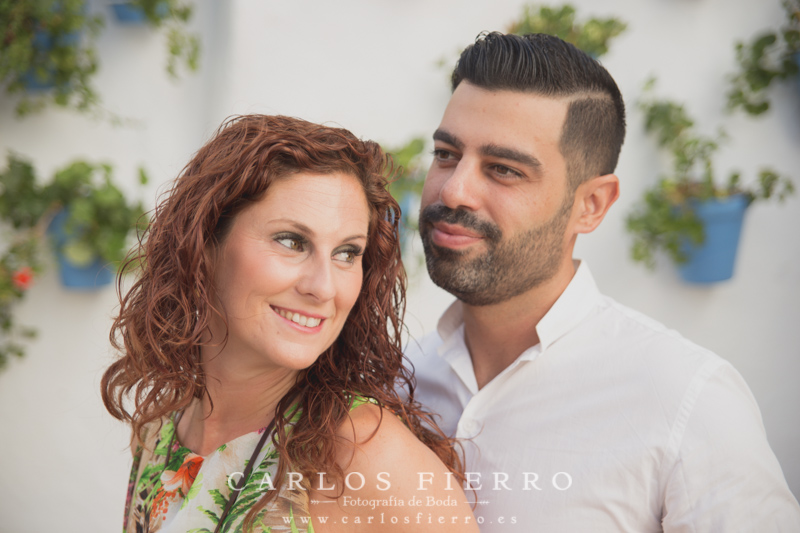 fotografo de boda en marbella malaga