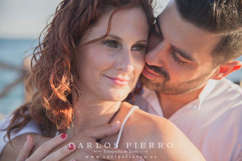 fotografo boda marbella malaga