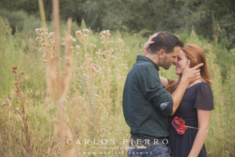 fotografo boda barato granada