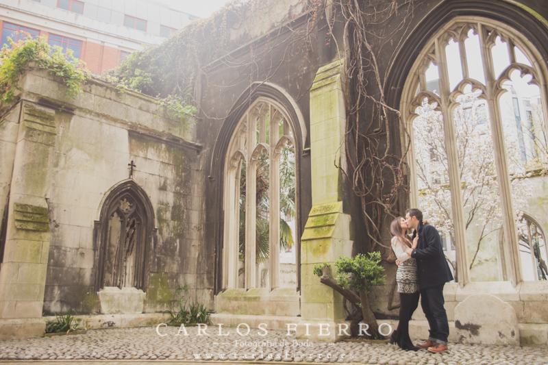 mejor fotógrafo de bodas en Málaga
