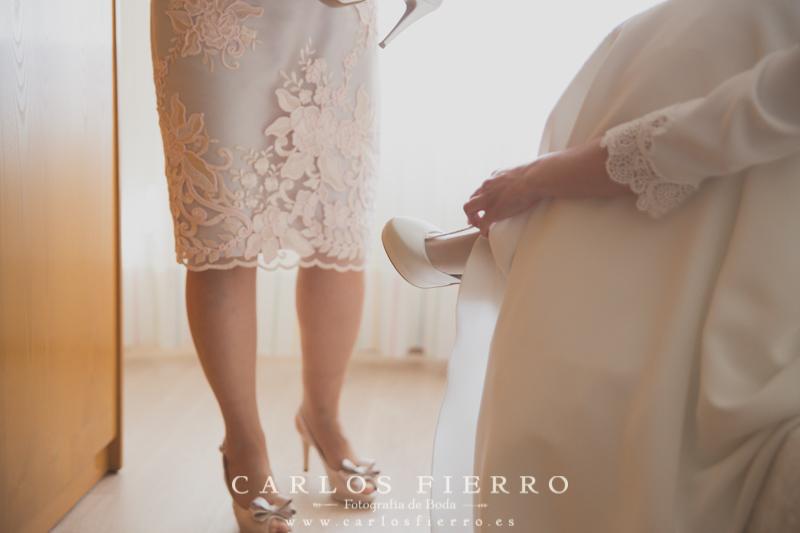 fotografo boda alicante ontiyent