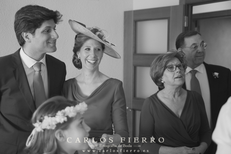 fotografo de boda en valencia ontiyent