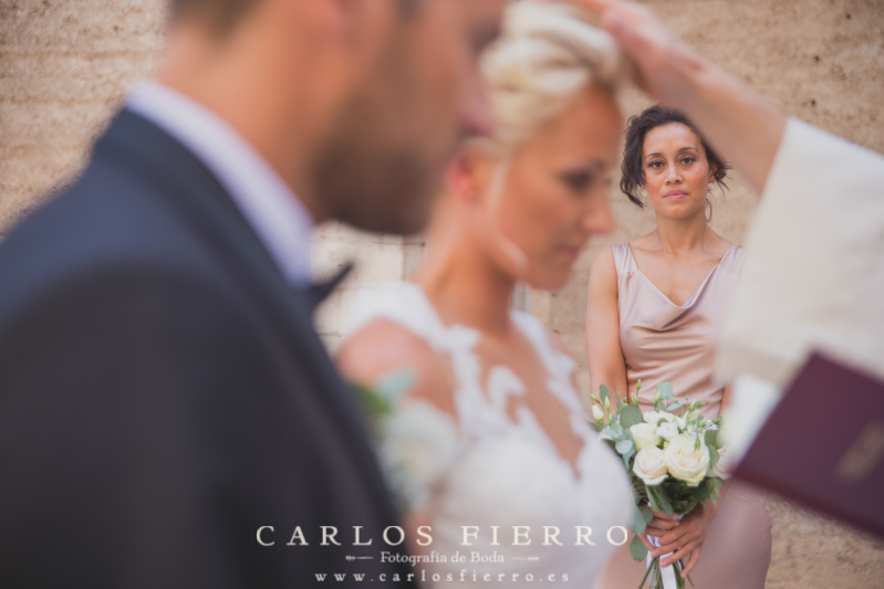 fotoperiodismo de boda marbella