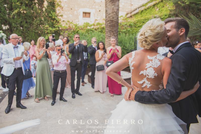 fotoperiodismo de boda nerja