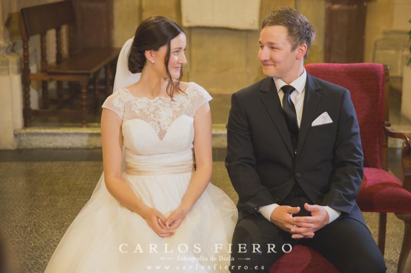 fotografo boda marbella