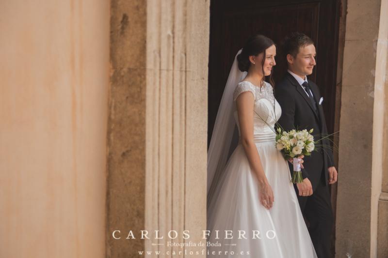 fotografo boda fuengirola