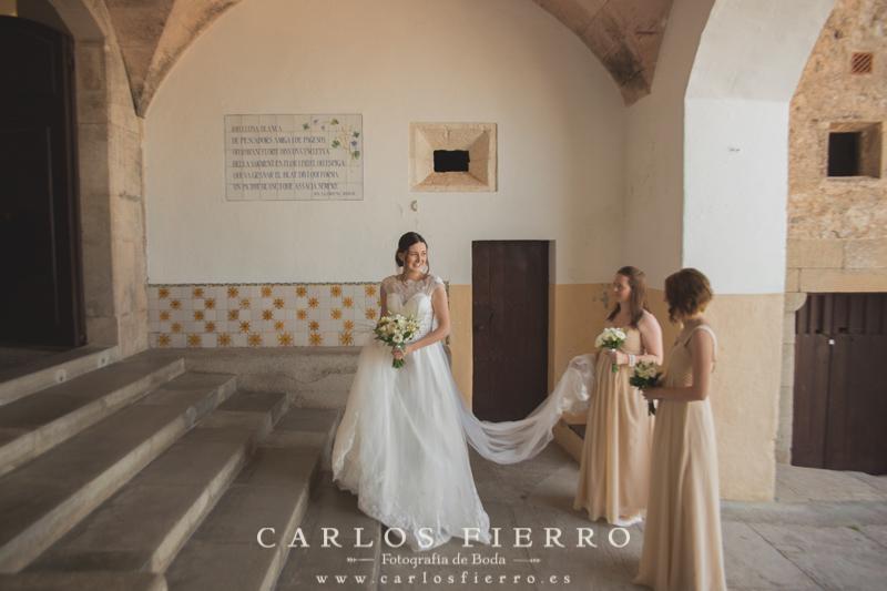 fotografo boda altea