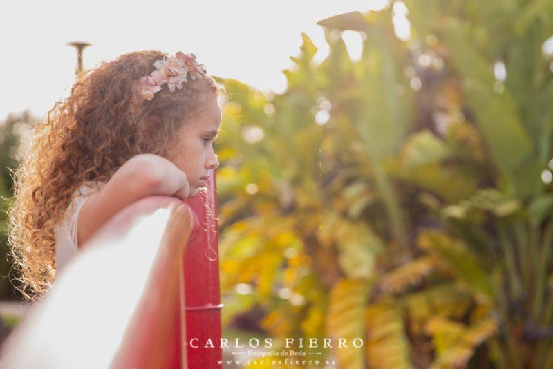 fotografo comunion malaga
